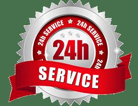 locksmith service in dallas