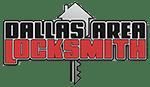 dallas area locksmith logo