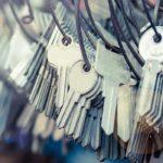 tx-services-auto-dallas-locksmith