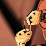 tx-locksmith-auto-dallas-services