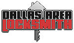 Dallas Area Locksmith - Dallas