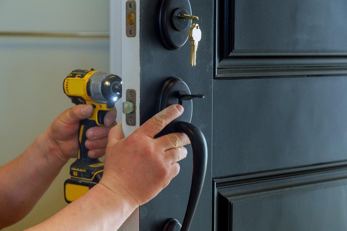 replacement-dallas-lock-tx-repair
