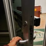 Locksmith in Coppell