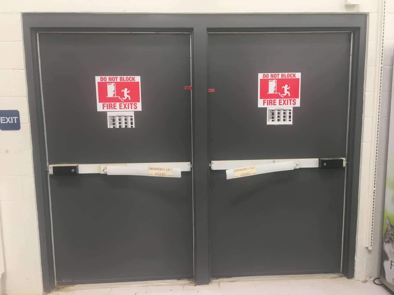 Locksmith in Carrollton