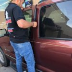 tx-dallas-locksmith-emergency-car