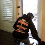 door-tx-install-dallas-repair